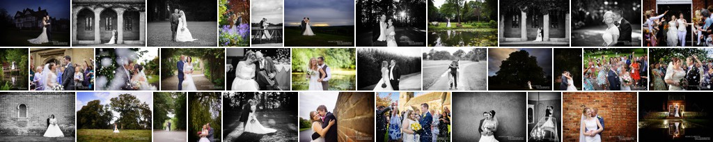 2014 Review of the Year - Lincolnshire Wedding Photographer